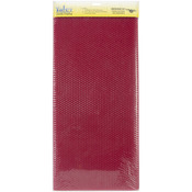 Cranberry Beeswax Sheet Kits - Yaley