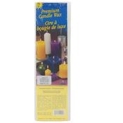 Premium Candle Wax - Yaley