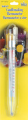 Candlemaking Thermometer