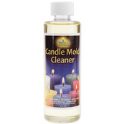 Candle Mold Cleaner - Yaley