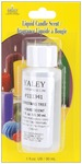 Christmas Tree - Liquid Candle Scent - Yaley
