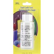Warm Sugar Vanilla - Liquid Candle Scent - Yaley