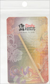 """For .094"""" and .125"""" Lace - Perma Lok Lacing Needle"""