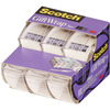 Scotch Giftwrap Tape - 3/Pkg