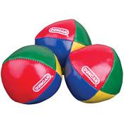 Multicolor - Juggling Balls