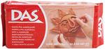Terracotta - Das Air Dry Clay 2.2 Pounds