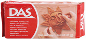 Terracotta - Das Air Dry Clay 2.2 Pounds