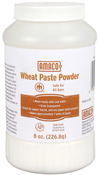 Wheat Paste Powder 8 Ounces