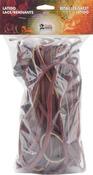 Assorted - Latigo Lace Remnant Pack .5lb
