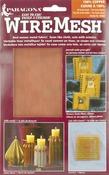 "Copper - WireMesh #80 16""X20"" Sheet"