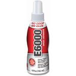 Clear - E6000 Spray Adhesive 4oz