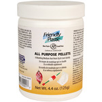 Ivory - Friendly Plastic Pellets 4.4 Ounces
