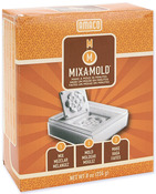 Mix A Mold Kit-