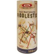 Fiddlestix 144/Pkg
