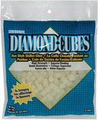 1lb - Diamond Cubes Hot Melt Skillet Glue