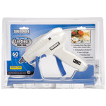 High - Temp Cordless Glue Gun-