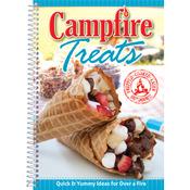 Campfire Treats-