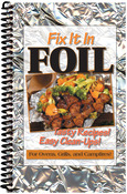 Fix It In Foil-