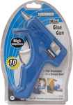 Blue - High-Temp Mini Glue Gun