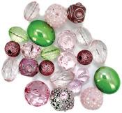 Secret Garden - Inspirations Beads 50g