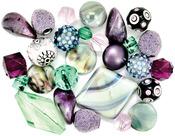 Botanicals - Inspirations Beads 50g