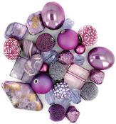 Royal Charm - Inspirations Beads 50g
