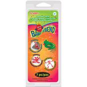 Bake & Bend - Sculpey Clay Activity Kit