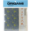 Craft Chiyogami - Origami Paper