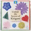 Kirigami Kit