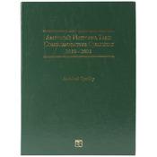 2010-2021 - America The Beautiful Commemorative Quarter Folder