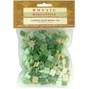 "Landscape - 3/8"" Mini Mosaic Mix .5lb"
