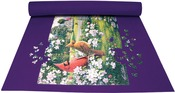 "48""X36"" For Up To 3000 Pieces - Jumbo Puzzle Roll-Up"