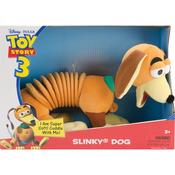 Disney Pixar Toy Story 3 Slinky Dog