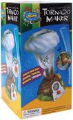 Tornado Maker Kit
