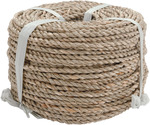 Approximately 210' - Basketry Sea Grass #1 3mmX3.5mm 1lb Coil
