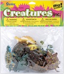 Turtles 12/Pkg - Creatures Inc.