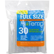 High Temp Glue Sticks