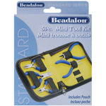 5pcs - Mini Tool Kit