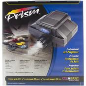 Prism Opaque Projector
