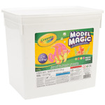 Neon - Crayola Model Magic 2lb