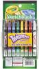 Crayola Twistables Mini Twist 'n Sketch Set-