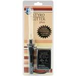 The Styro Wonder Cutter Plus