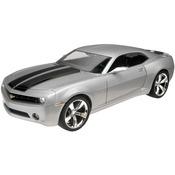 Camaro Concept Car 1:25 - Plastic Model Kit