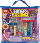 Big Bag Of Science Kit