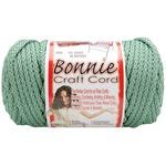 Sage - Bonnie Macrame Craft Cord 6mm X 100yd