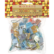 Brushstroke - Crafter's Cut Assorted .5lb