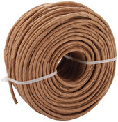 Approximately 210' - Fibre Rush 4.76mm 2lb Coil