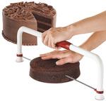 "Ultimate Cake Leveler 20.9""X5.6""X1.2"""