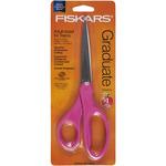 """Multi-Assorted - Graduate Scissors 8"""""""