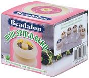 Mini Spin - N - Bead - Plastic
